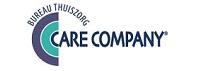 Care company 200x71