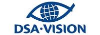 DSA Vision 200x71