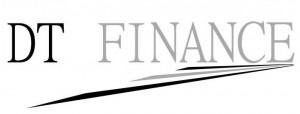 DT Finance